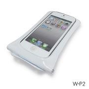 デカパック スマホ・アイフォン用防水ケース