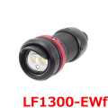 INON(イノン)水中ライト LF1300-EWf
